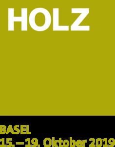 holz-2019-rgb