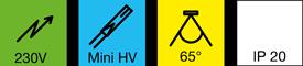 Auf---Anbauleuchte-LED-Beacon-LD8010-K--Hochvolt!-1kl