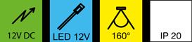 Auf---Einbauleuchte-LED-F-LINE-auf-Mass-1kl