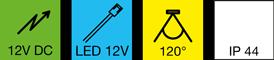 Auf-Einbauleuchte-LED-Flexyled-RGB-Plus-kl