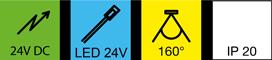 Auf---Einbauleuchte-LED-S-LINE-HD-auf-Mass-1kl