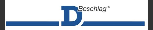 D-BeschlagGmbH