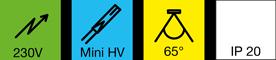 _Einbauleuchte-LED-LD-8010-EF--Hochvolt!-1kl
