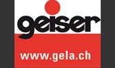 Geiser2