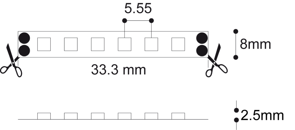 LE200820PS-Line90S