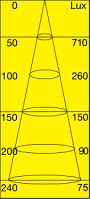ll060767