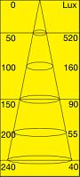 ll060812w