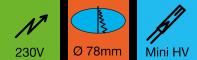 LL06101P-und-ff