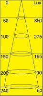 ll061320