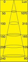 ll061330