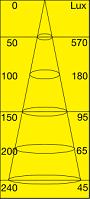 lm080050