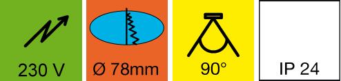 micro-lynx