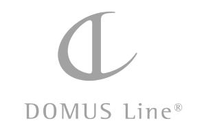 DL - Logo neu