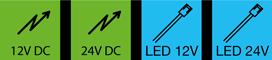 LED-Dimmer-Optotronic-OT-DIM-und-ff-kl