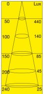 le200433-piktogramm-lux