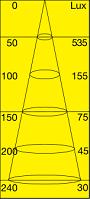 ll061310