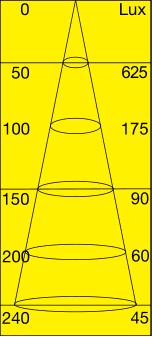 ll061311
