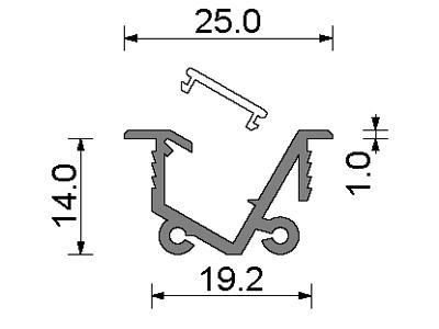 PR142000PS