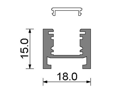 PR162000PS