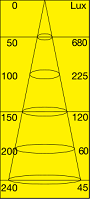 le200412