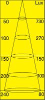 ll060612l