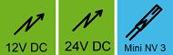 cw-funk-dimmer-piktogramm