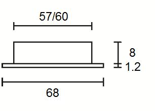 LE200425SaniS