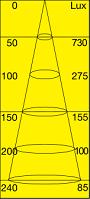 ll060441