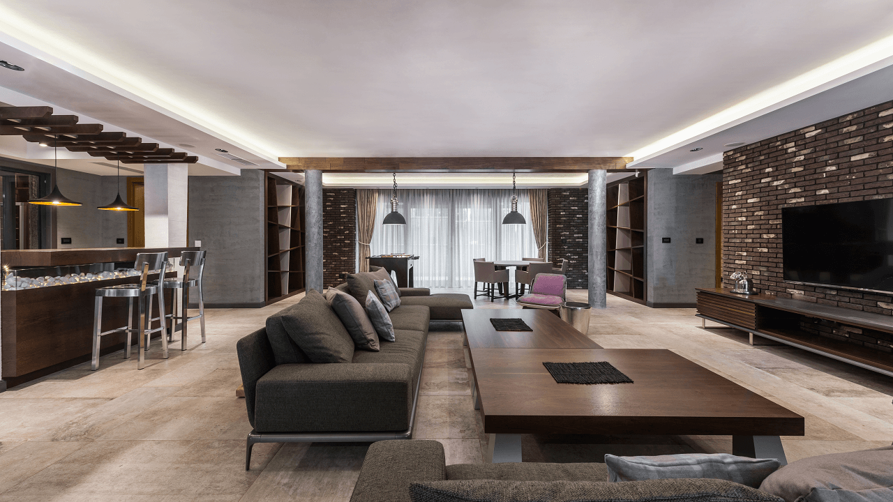 szenenbild-wohnzimmer