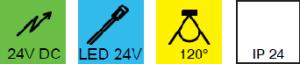 vivien-smart-piktogramm
