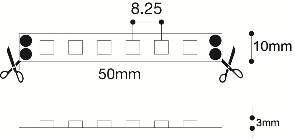 le200825long-lines