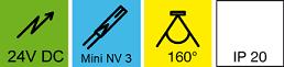 cw-line-90-piktogramm