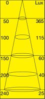 le200425cw