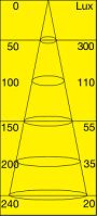 le200428