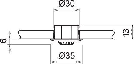 tr020023pr2s