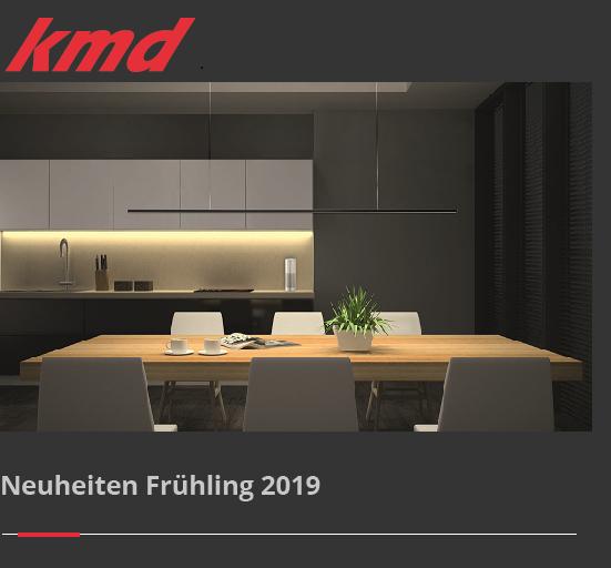 neuheiten-fruehling-2019
