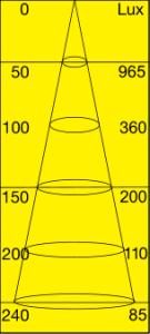 le200841