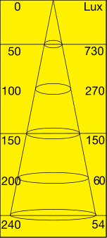 le200862