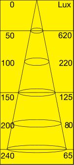 le200881