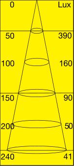 ll060950