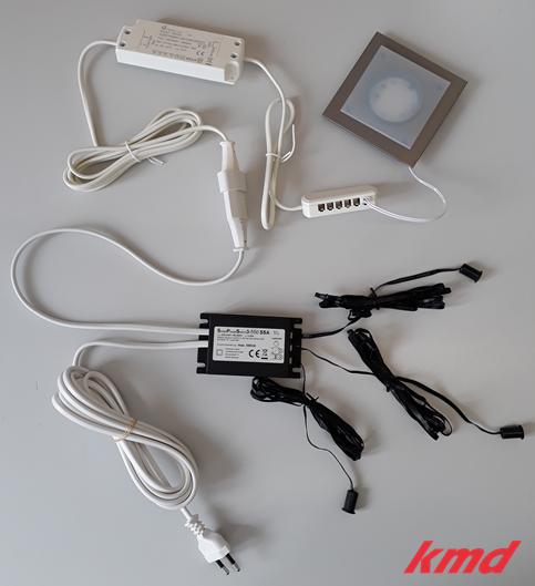 tuerschalteinheit-3-sensoren-532-735-02