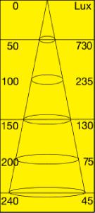 ll061320d-cw