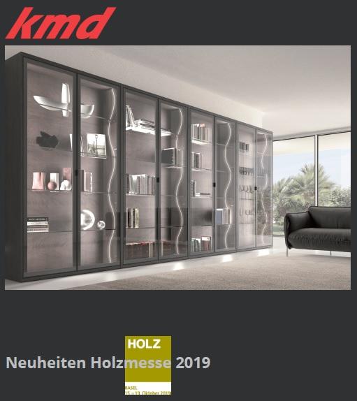 neuheiten-holzmesse-2019