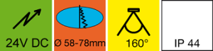 z-spot-nv-und-nvr-2-0-cw-decke