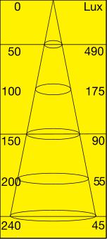 le200418