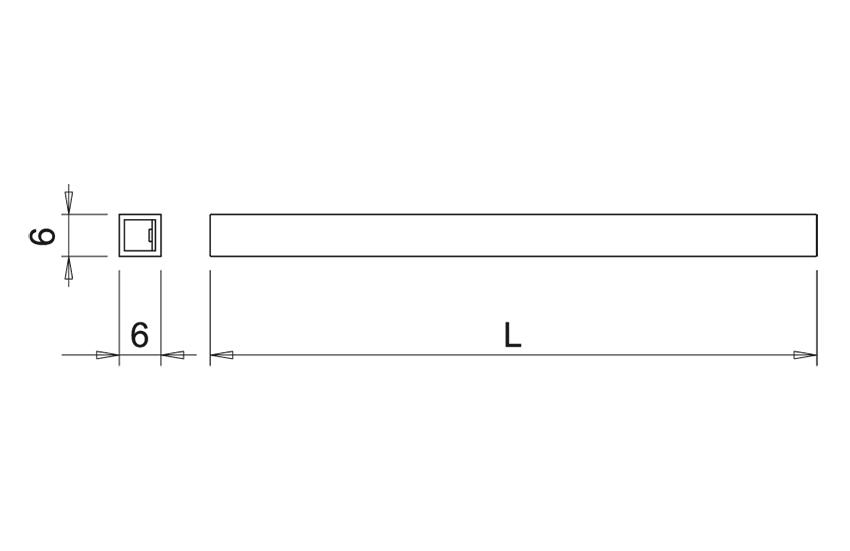 le200970soft-lines