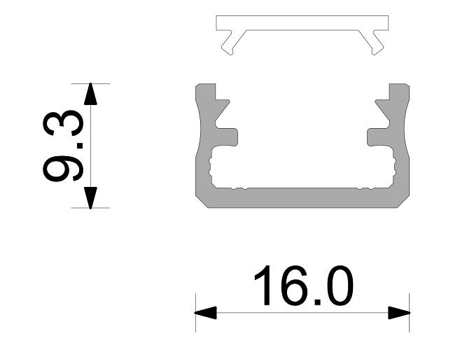 pr321000ps