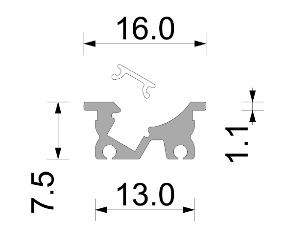 pr331000ps