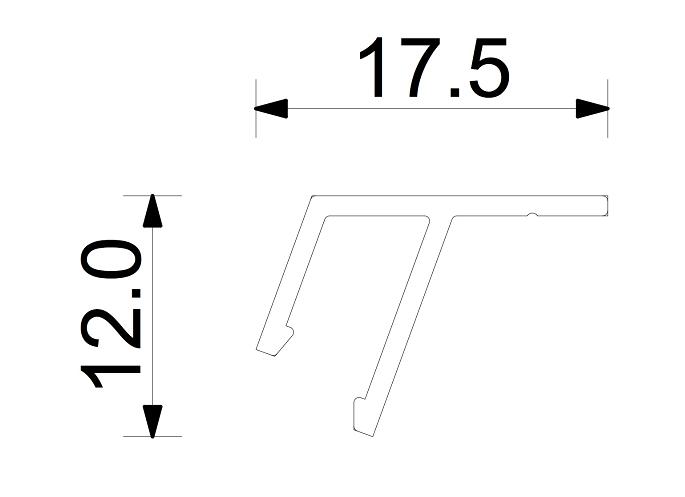 pr343000ps