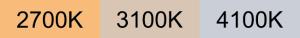 gruppe-5001501150215051